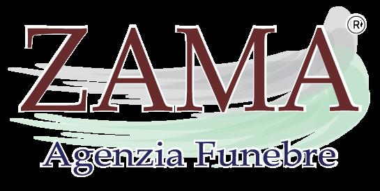 Zama Agenzia Funebre Faenza Ravenna